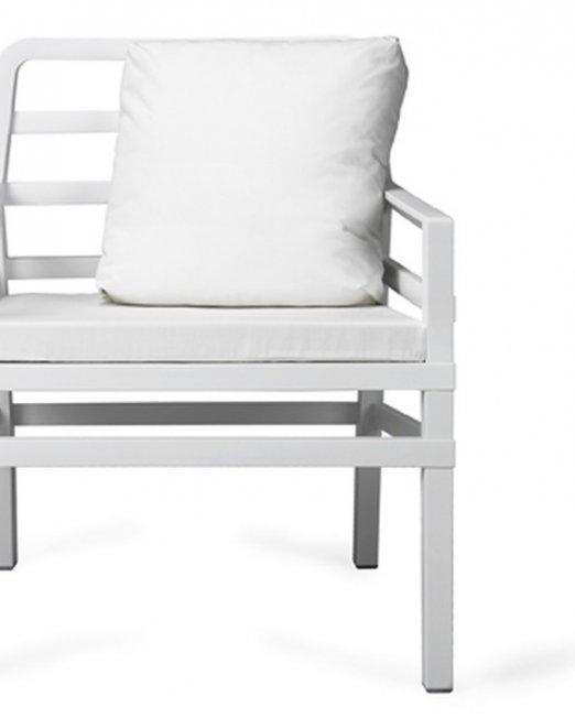 40330.00.155.155 Aria Chair-0