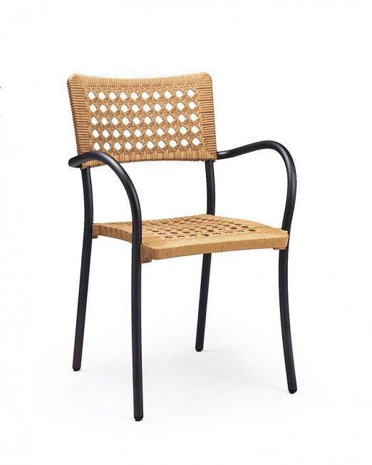 60050.29.000 Artica Chair-0