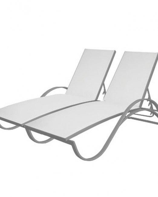 Atlantic Chaise Lounge-0