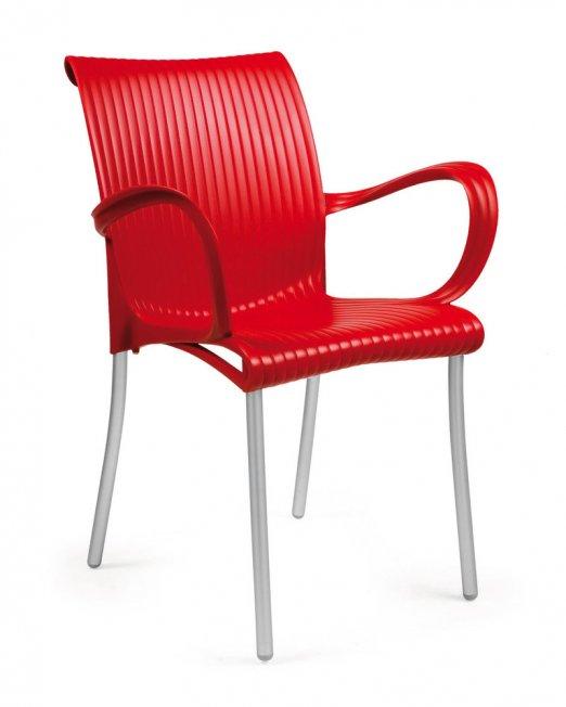 61650.07.000 Dama Chair-0