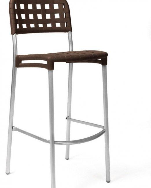 75454.05.000 Globo Bar Chair-0
