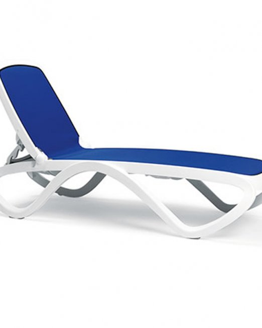 40417.00.112 Omega Chaise Lounge-0