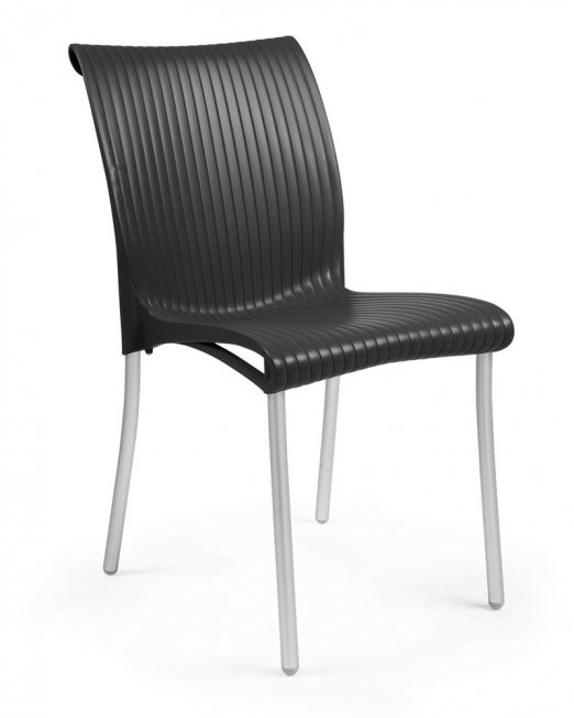 61950.02.000 Regina Chair-0