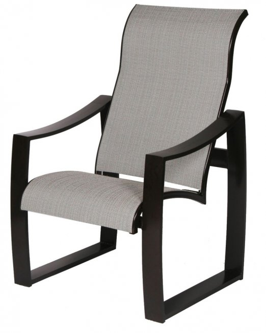 136E Playa Dining Chair-0