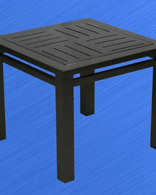 H1618-B Hermosa Boardwalk Side Table -0