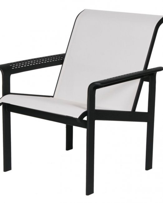 3029 Sahara Dining Chair-0