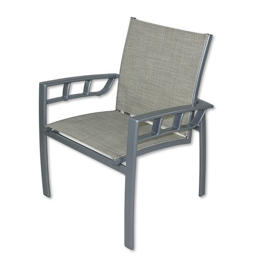 Euro Sling Dining Chair-0