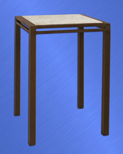 H-24x24 FS Side Table-0