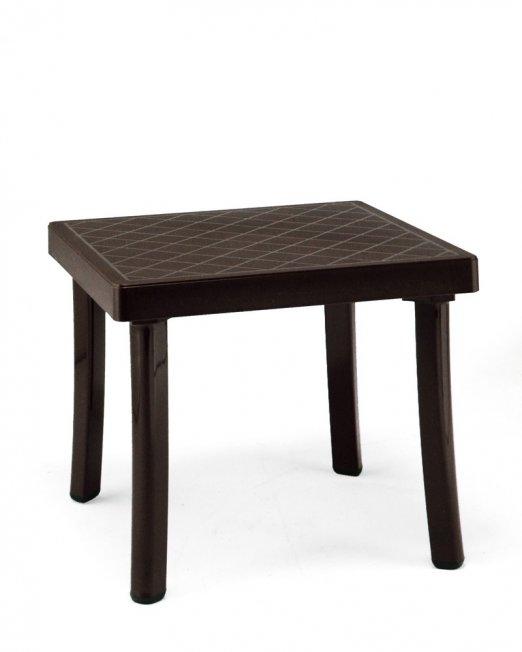 40050.05.000 Rodi Table-0