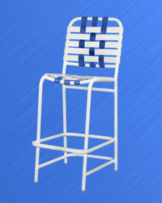 475 Cross Strapped Bar Stool-0