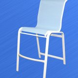 7774 Islander Armless Bar Stool-0