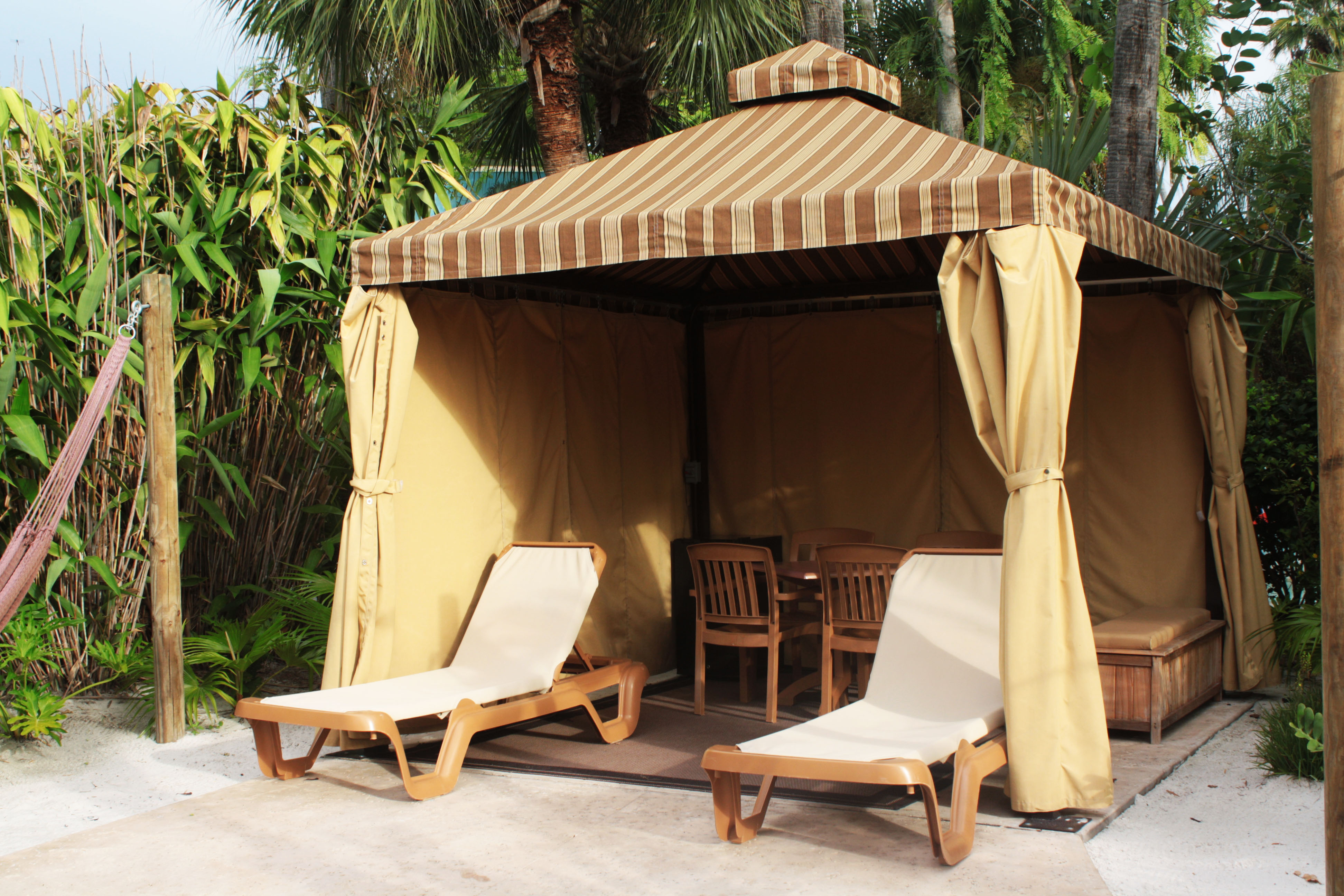 Subrite Outdoor Furniture – Enhancing Your Outdoor Experience