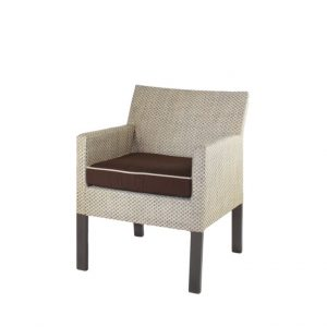 Serenity Dining Chair