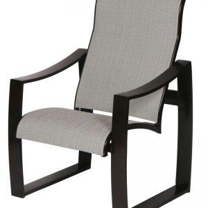 Playa Dining Chair