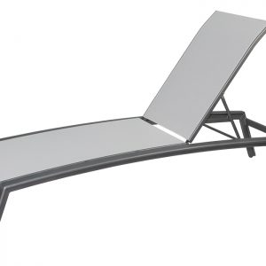 Seaside Sling Chaise Lounge