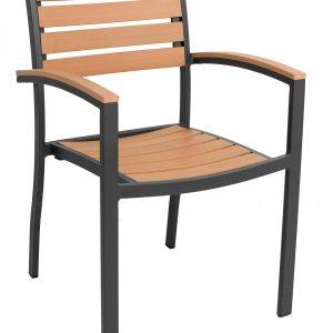 2065-LA Arm Chair