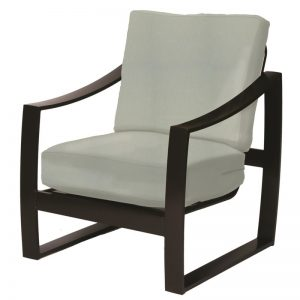 Playa Lounge Chair