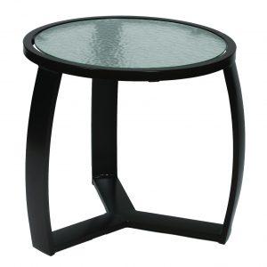 Playa End Table