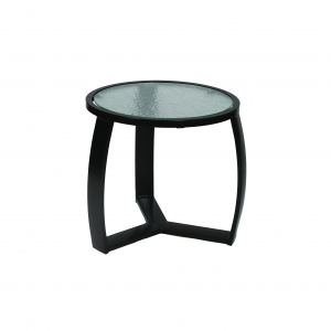 Playa End Table