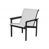 3029 South Beach Dining Chair