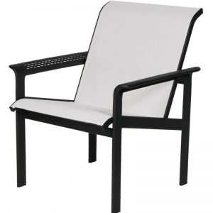 3029 Sahara Dining Chair