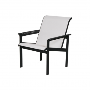 3029 South Beach Dining Chair