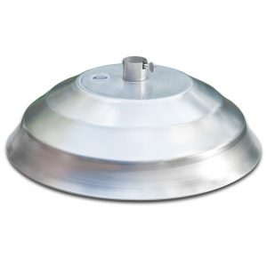 502A Umbrella Base
