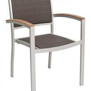 5265LA Arm Chair