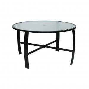 "Playa 42"" Round Dining Table"