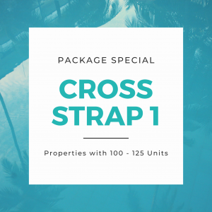 Cross Strap Package I