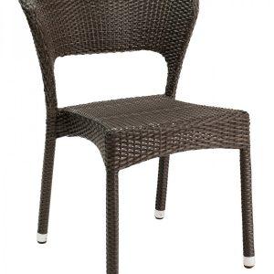80-CIW Chair