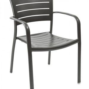 A0005LA Arm Chair