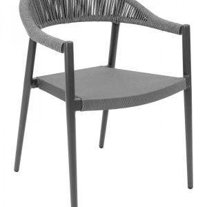 A10PR Arm Chair