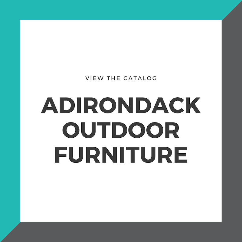 Adirondack Chairs Catalog
