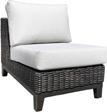 Aubrey Slipper Chair
