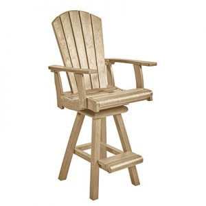 C26 Pub Chair