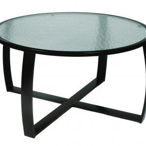 Playa Cocktail Table