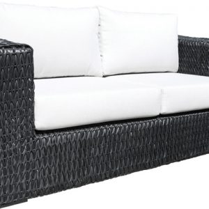 Captiva Loveseat