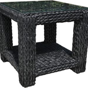 Captiva Side Table