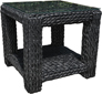 Captiva Side Table
