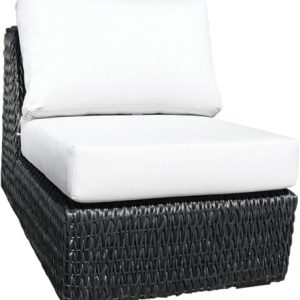 Captiva Slipper Chair