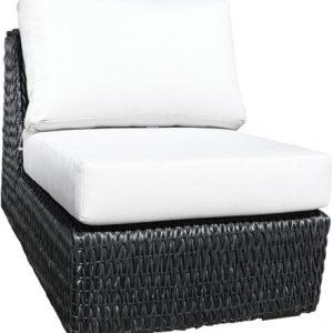Captiva Slipper Chair