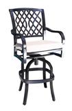 Carleton Bar Chair