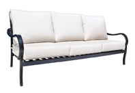 Carleton Sofa