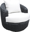 Cira Swivel Chair