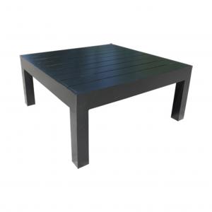 Delano Square Coffee Table