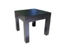 Delano Side Table