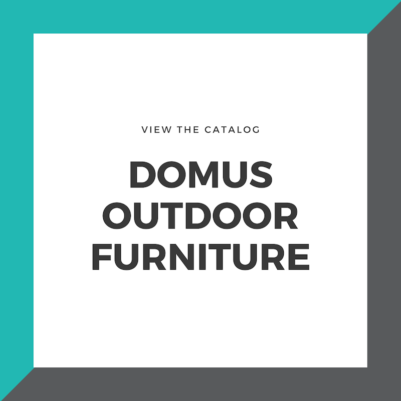 Domus Wicker Catalog