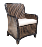 Elora Dining Chair
