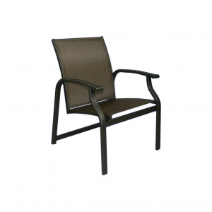 Equus Dining Chair